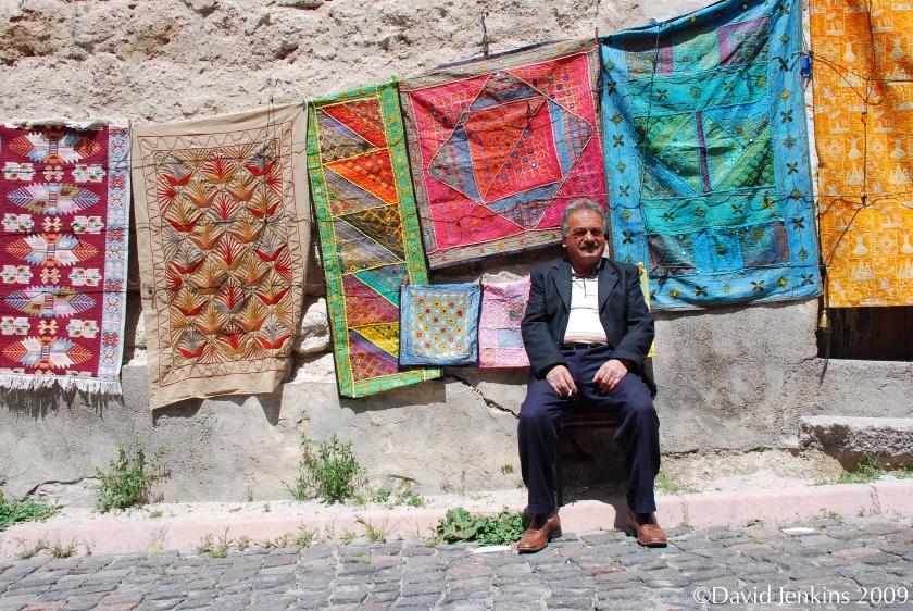 Cappadocia 17