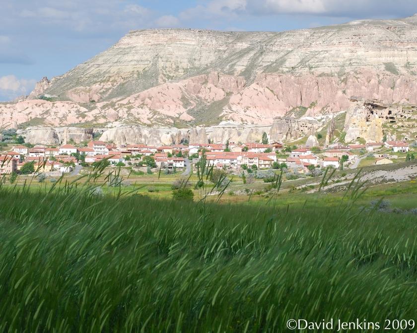 Cappadocia 22
