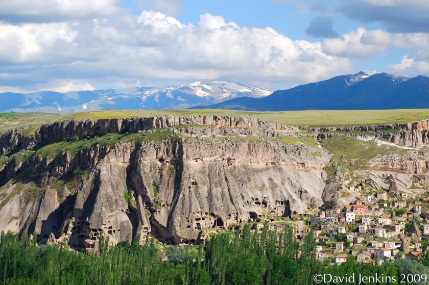 Cappadocia 23