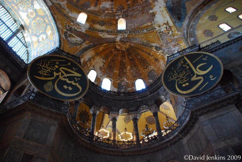 Istanbul 14