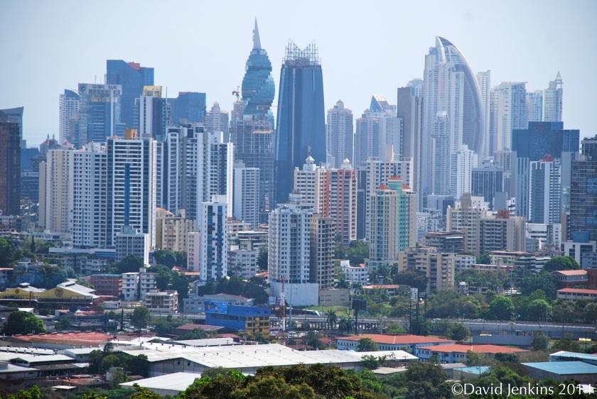 Panama 3