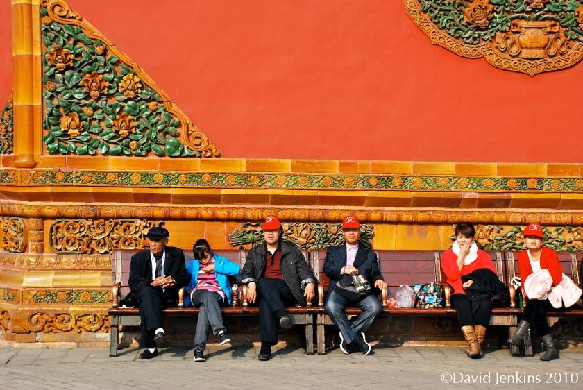 Beijing 4