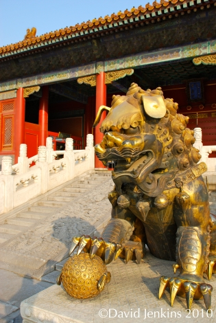 Beijing 6