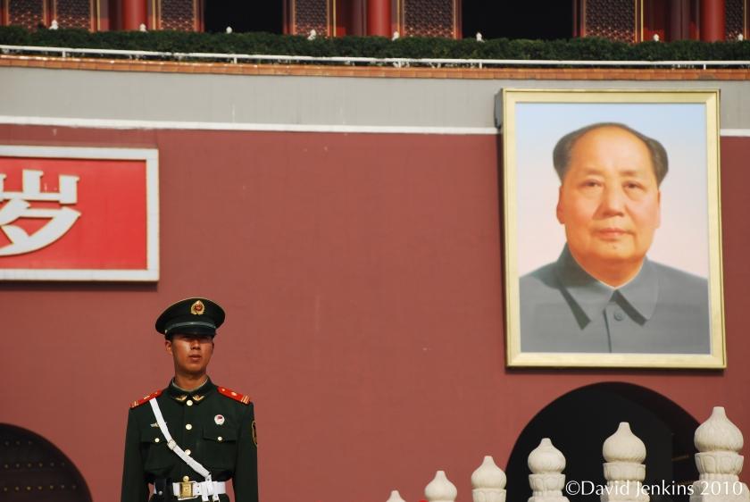 Beijing 8