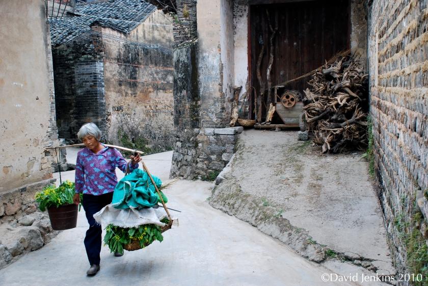 Yangshuo 12