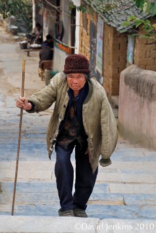 Yangshuo 3