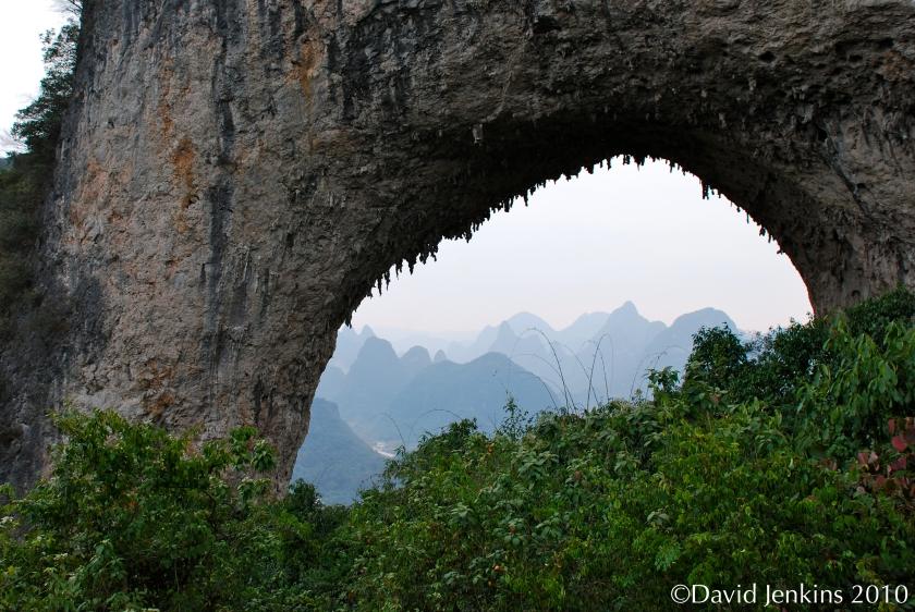 Yangshuo 6
