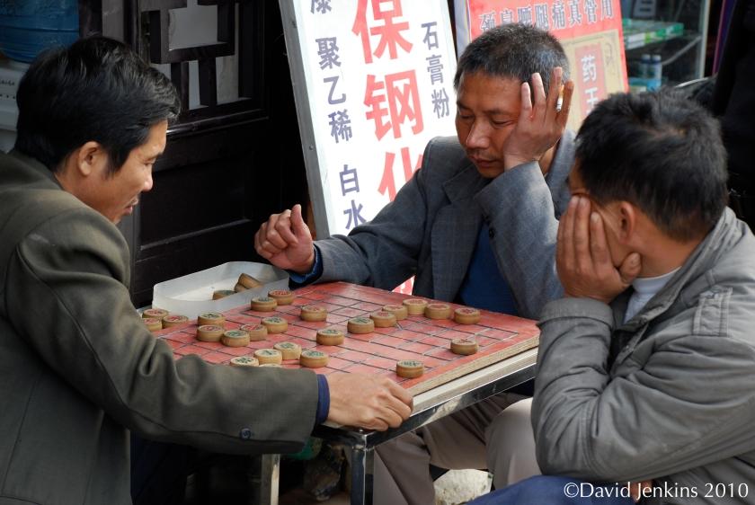 Yangshuo 9
