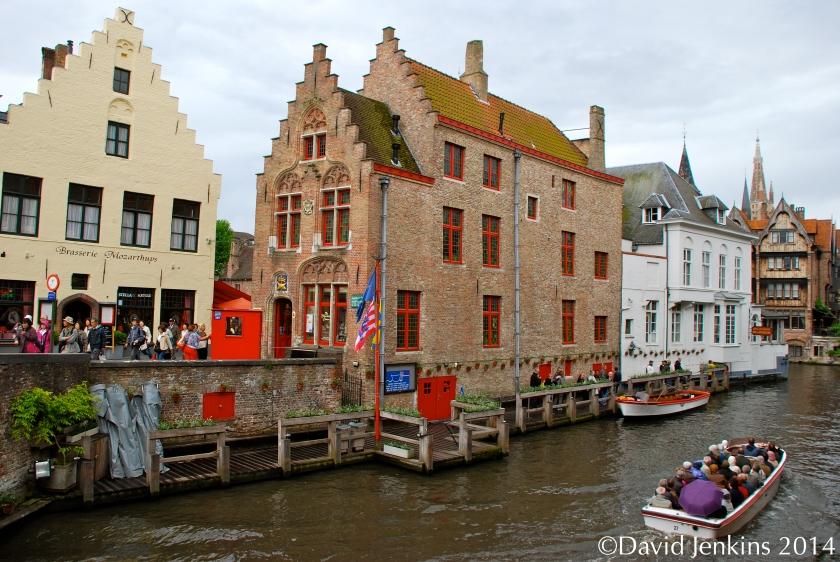 Bruges 6