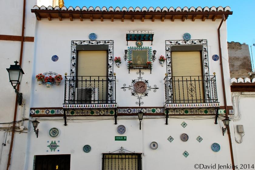 Granada 11