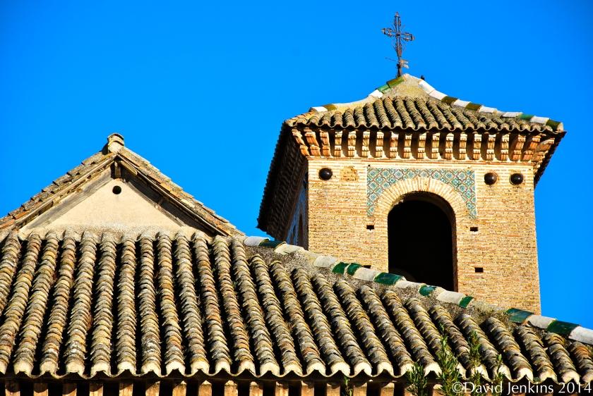 Granada 12