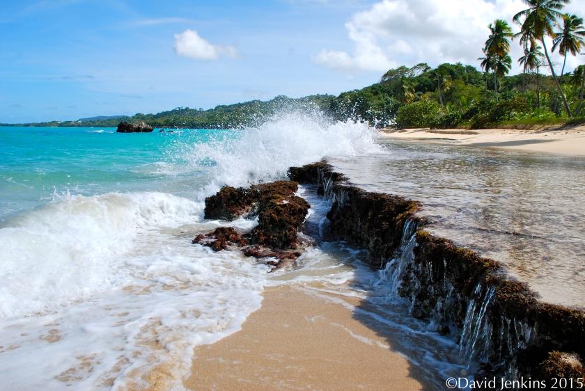 Playa Rincon 2
