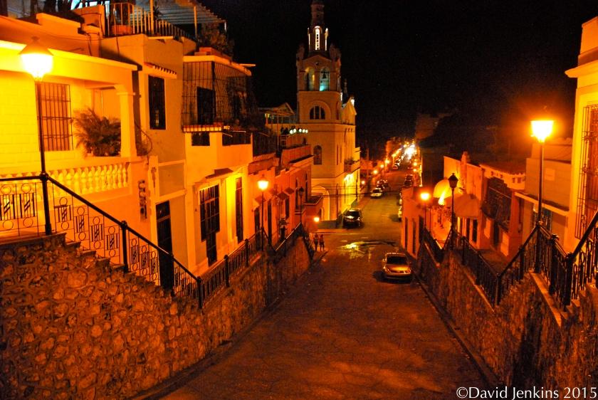 Zona Colonial 15