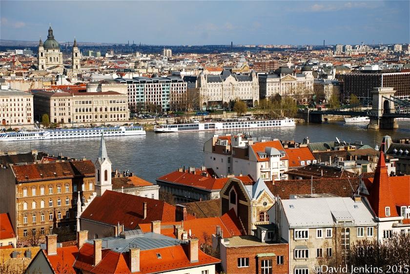 Budapest 19