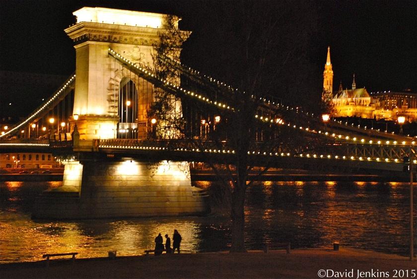 Budapest 25
